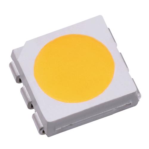 led-smd-500x500